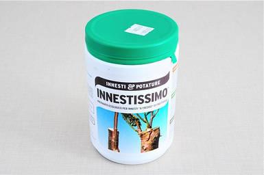 Мастика для  прививки плодовых Innestissimo, 1кг