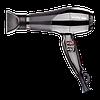 Фен для волос с турмалином Ermila Compact 4325-0040 , фото 6