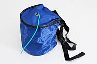 Рюкзак на кембрик