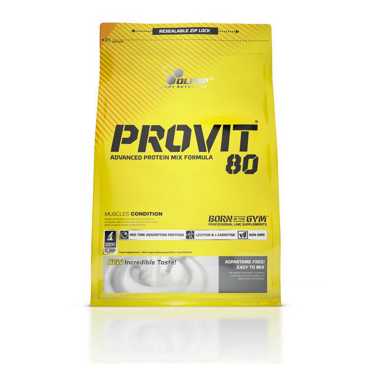 Протеин Olimp Provit 80 700g
