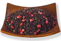 Барбарис (чорний) Чай