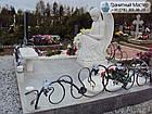 Статуя ангела СА-8, фото 3