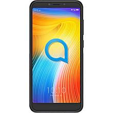 """Смартфон Alcatel 1s 5024D Black 5,5"""" 3/32Gb"""