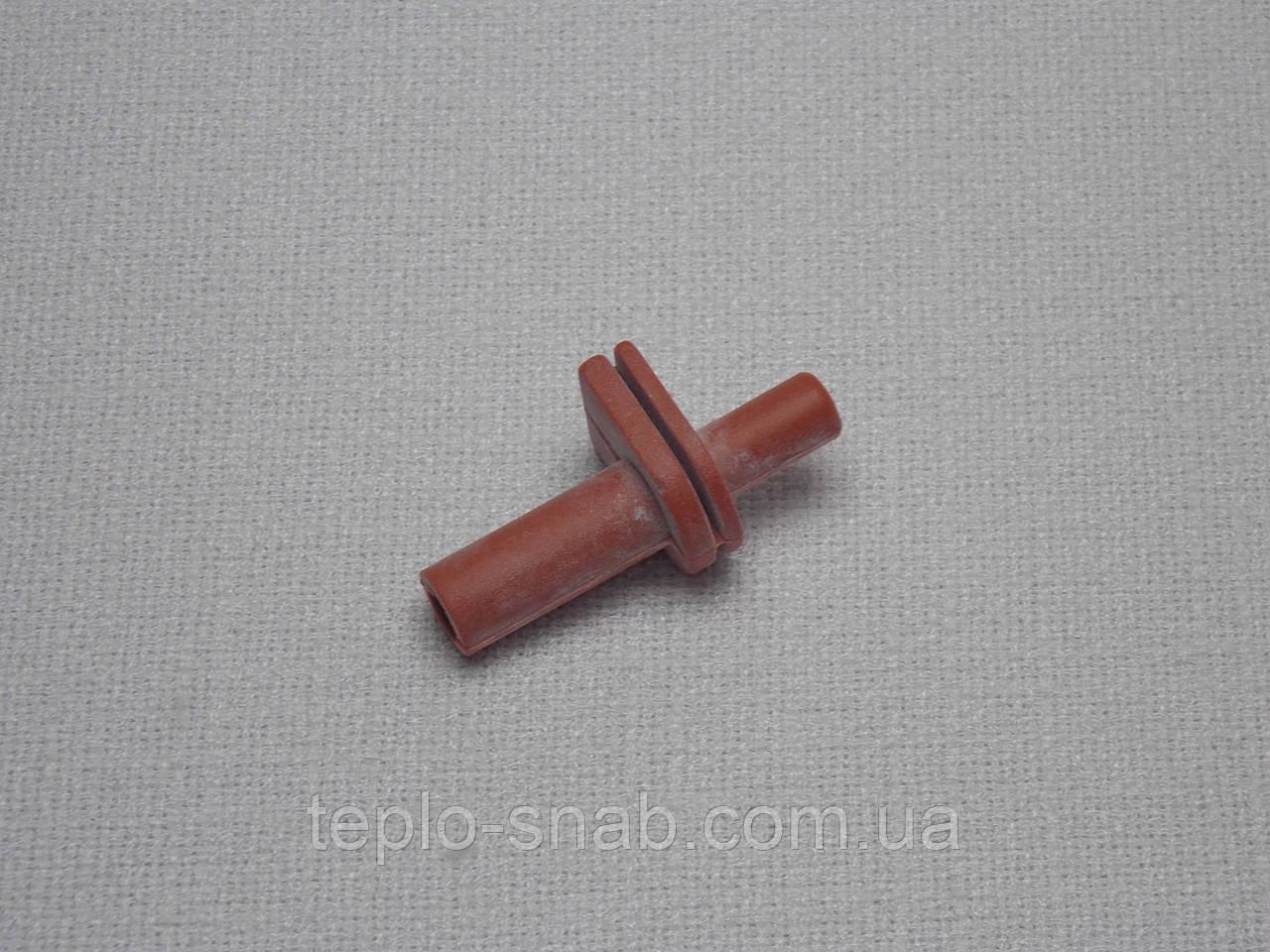 Защитный колпачёк электрода Westen/Baxi (турбированная версия котла). 5407830