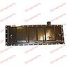 Бачок радиатора МТЗ нижний (металлический) (70-1301075), фото 3