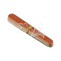 Одноразовые пилочки для ногтей, 500 шт