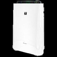 Очиститель-увлажнитель воздуха Sharp KC-D50EUW