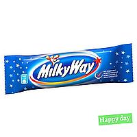 Milky Way 56*21 5г
