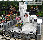 Скульптура ангела СА-13, фото 2