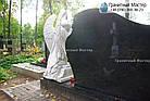 Скульптура ангела СА-15, фото 4