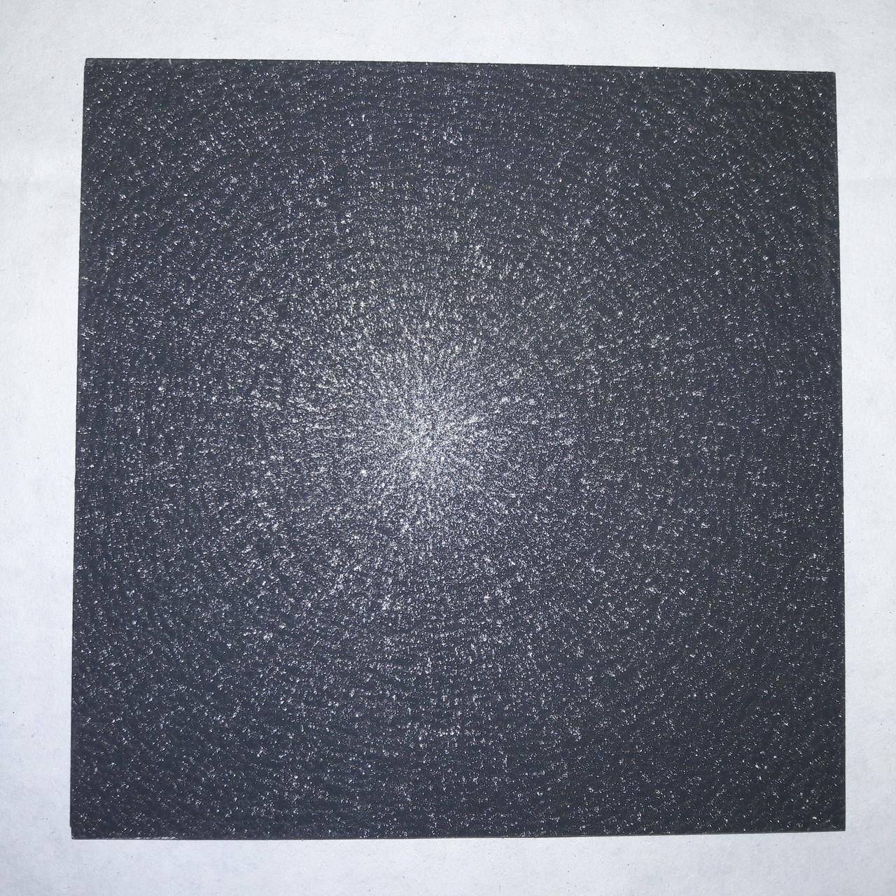 Гладкий лист 0,5 мм   RAL 7024   ArcelorMittal   (2000*1250)