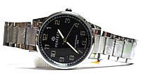 Часы Perfect  p012