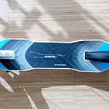 Самокат SR 2-027, фото 3