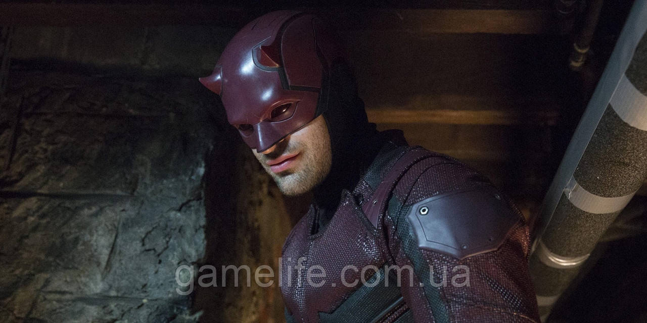 Слух: права на Сорвиголову вернулись к Marvel Studios раньше срока