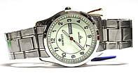 Часы Perfect  a4003b-h