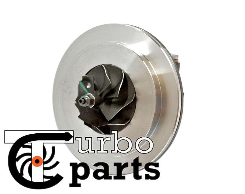 Картридж турбины Audi 1.8T A3/ A4/ TT от 1998 г.в. 53039700052, 53039700053, 53039700058