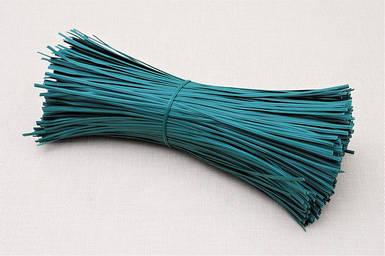 Проволока для подвязки 25 см / 1000 шт