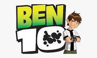 Фигурки BEN 10
