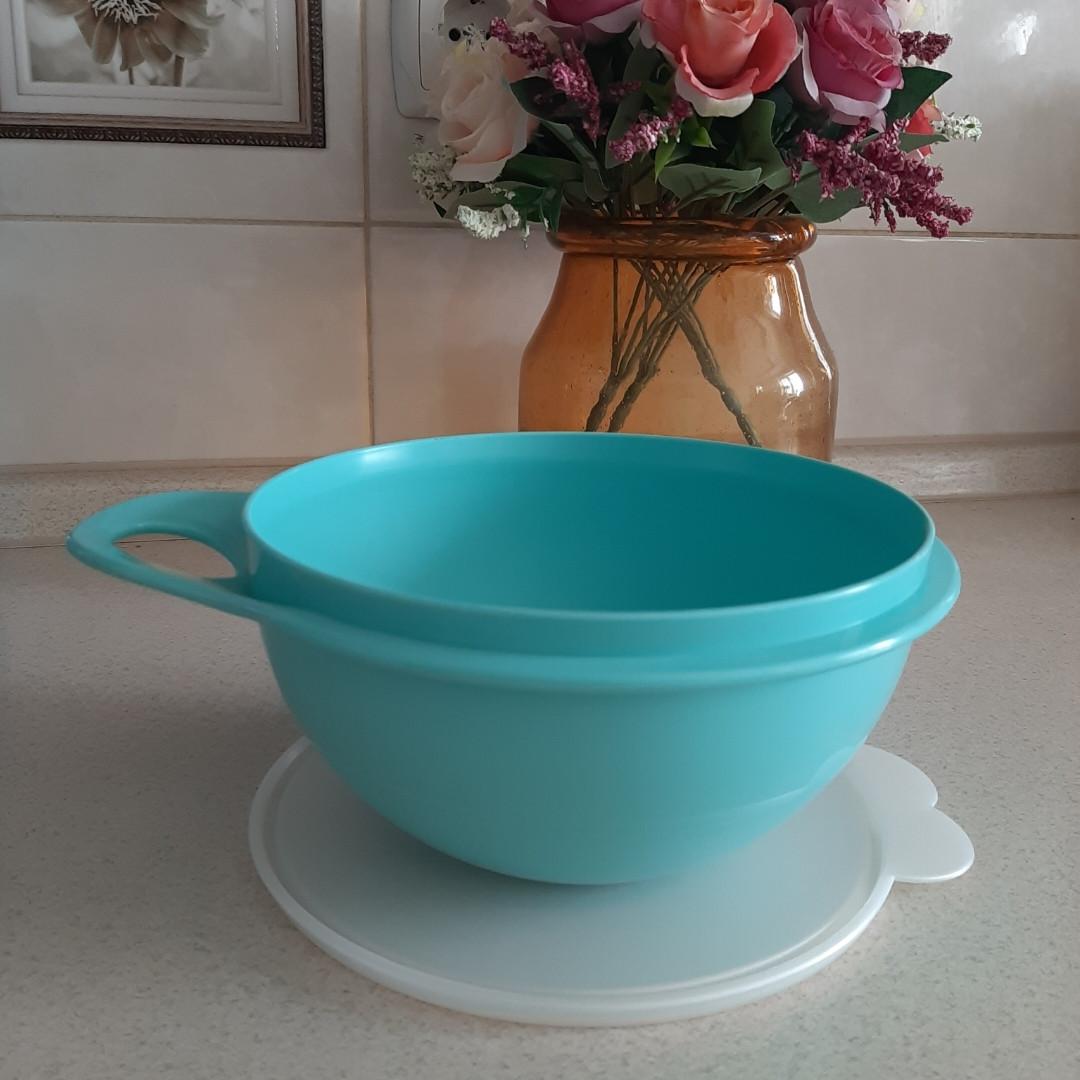 Tupperware чаша Милиан 1.4л