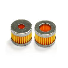 Вкладыш в клапан газа Atiker 1306-1308