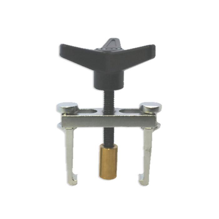 Съемник рычагов стеклоочистителей (d=17-45mm) JBM 52454 (Испания)