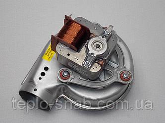 Вентилятор газового котла Junkers/Bosch ZW/ZS30-2DHAE. 8707204059