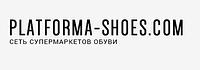 PlatForma – украинская сеть супермаркетов обуви.