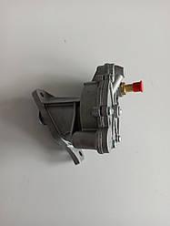 Насос вакуумный VW LT/T4/Crafter, 2.5TDI — Febi Bilstein (Германия) — 23248