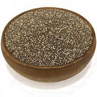 Чиа натуральные семена 0,25 кг. без ГМО