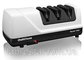 Электрическая точилка для ножей Chef's Choice 1520 (CH/1520W)