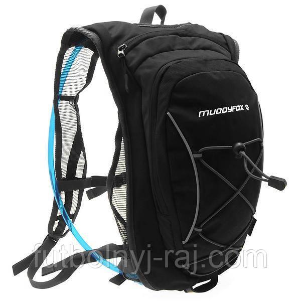 Гидрорюкзак Muddyfox Hydration Bag 1.5 L 937492