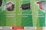 Мережевий шуруповерт Мінськ МСШ-1050 (1050 Вт), фото 5