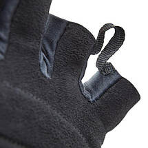 Фитнес-перчатки Adidas ADGB-13233, фото 3
