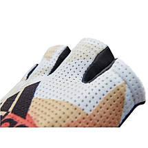 Фитнес-перчатки Adidas ADGB-13233, фото 2