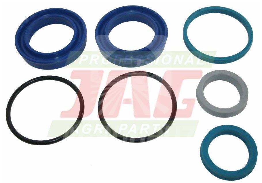Ремкомплект циліндра вигрузної труби Claas 09-0037