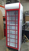 Холодильные шкафы Klimasan D 372 SC M4C STD новые., фото 1