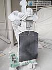 Скульптура ангела СА-20, фото 3