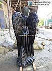 Скульптура ангела СА-20, фото 8