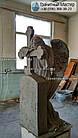 Скульптура ангела СА-20, фото 2