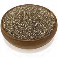 Чиа натуральные семена 1 кг. без ГМО, фото 1