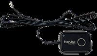 StarLine модуль индикации Bluetooth программатор