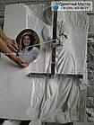 Скульптура ангела СА-21, фото 7