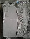 Скульптура ангела СА-21, фото 8