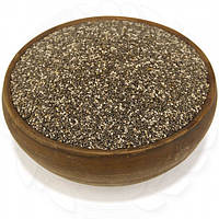 Чиа натуральные семена 20 кг. без ГМО, фото 1