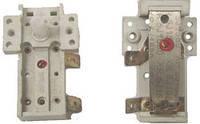 Терморегулятор на масляный радиатор