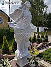 Скульптура СА-22, фото 2
