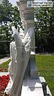 Скульптура ангела СА-23, фото 4