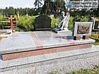 Скульптура ангела СА-25, фото 4