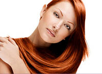 Красивые и здоровые локоны. Выбираем шампунь для своего типа волос