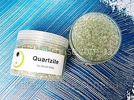 Шарики гасперленовые для кварцевого (шарикового) стерилизатора 500 гр